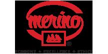 Merino Brand