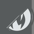 Heat Resistant icon