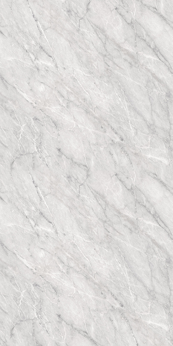 Design #40006 - Tremble Marble
