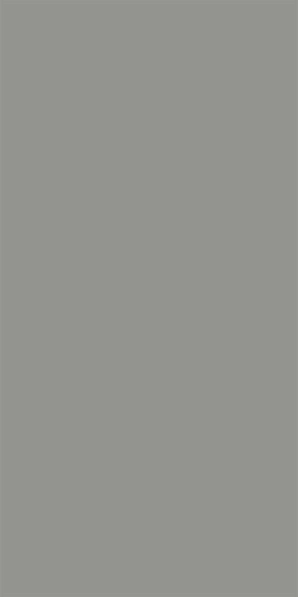 Design #27189 - Blaze Grey
